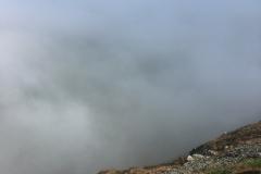 C. Tickner: Valley of Rocks